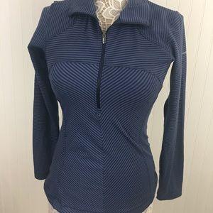 Columbia Sport Pullover